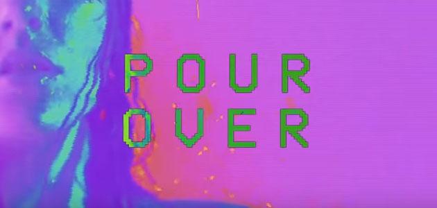 Vintage Culture, Adam K – Pour Over (Vintage Culture e Bruno Be Remix)