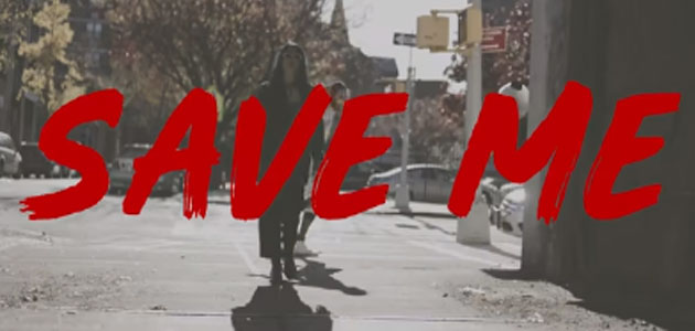 Vintage Culture, Adam K – Save Me (feat. MKLA)